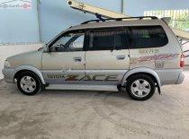 Cần bán gấp Toyota Zace năm sản xuất 2005 giá 329 triệu tại Tp.HCM