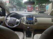 Bán xe Toyota Innova E đời 2015 chính chủ, 480 triệu giá 480 triệu tại Hà Nội