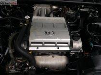 Cần bán Toyota Camry 3.0 AT đời 2003, màu đen, chính chủ giá 295 triệu tại Hà Nội