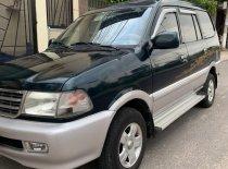 Cần bán xe Toyota Zace GL 2002, màu xanh lam, giá tốt giá 160 triệu tại Khánh Hòa