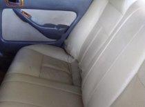 Bán Toyota Camry XLi sản xuất năm 1997, màu kem (be), nhập khẩu nguyên chiếc giá 118 triệu tại Đồng Nai