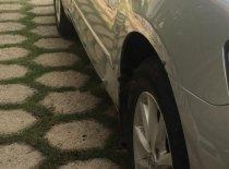 Cần bán Toyota Camry 2.4G sản xuất 2010, màu bạc giá 598 triệu tại Tp.HCM