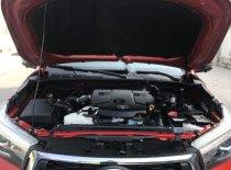 Bán Toyota Hilux năm 2018, màu đỏ, nhập khẩu còn mới giá 880 triệu tại Hà Nội