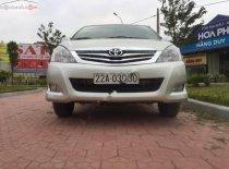 Bán ô tô Toyota Innova năm sản xuất 2007, màu bạc xe máy nổ êm giá 298 triệu tại Hưng Yên