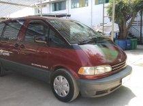 Tp HCM - Bán nhanh xe Toyota 7 chỗ, số tự động, giá 99tr giá 99 triệu tại Tp.HCM