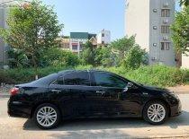 Bán Toyota Camry 2.0E 2017, màu đen giá 830 triệu tại Bắc Ninh