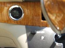 Cần bán gấp Toyota Previa 2010, màu trắng, nhập khẩu nguyên chiếc ít sử dụng, giá chỉ 795 triệu giá 795 triệu tại Tp.HCM