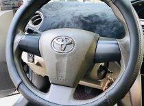 Bán Toyota Vios E năm sản xuất 2013, màu bạc số sàn, giá tốt giá 352 triệu tại Bình Dương