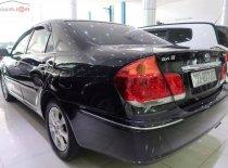 Cần bán xe Toyota Camry G sản xuất 2004, màu đen, giá chỉ 345 triệu giá 345 triệu tại Hà Nội
