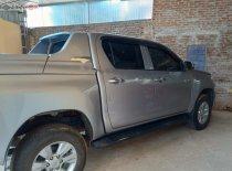Cần bán gấp Toyota Hilux 2015, nhập khẩu giá 540 triệu tại Sơn La