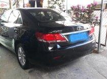 Bán Toyota Camry năm sản xuất 2011, 588 triệu giá 588 triệu tại Lâm Đồng