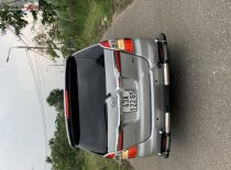 Bán Toyota Innova đời 2014, màu bạc, giá tốt giá 377 triệu tại Đà Nẵng