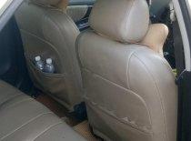 Xe Toyota Vios năm sản xuất 2005, màu bạc, nhập khẩu giá 200 triệu tại Đắk Lắk