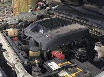 Bán xe Toyota Hilux đời 2011, màu bạc, nhập khẩu chính hãng giá 500 triệu tại Hà Tĩnh