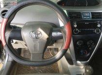 Bán Toyota Vios 1.5E sản xuất 2011, màu bạc, xe gia đình  giá 335 triệu tại Hưng Yên