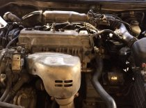 Bán Toyota Camry năm sản xuất 1999, xe nhập giá 189 triệu tại Cần Thơ