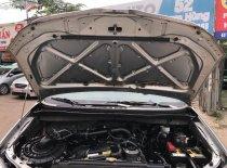 Cần bán Toyota Innova 2.0E 2013, màu bạc, xe gia đình giá 454 triệu tại Hà Nội