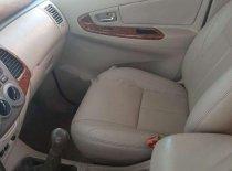 Bán ô tô Toyota Innova G MT sản xuất 2007, màu bạc số sàn, giá tốt giá 309 triệu tại Đắk Lắk