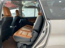 Bán Toyota Innova 2.0E sản xuất năm 2019 giá 710 triệu tại Tp.HCM