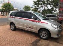 Bán ô tô Toyota Innova G đời 2008 xe gia đình giá 305 triệu tại Gia Lai