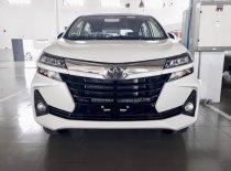 Toyota Avanza 1.5 2019 Số Tự Động. Nhập khẩu Indo - Trả trước 180Trieu, LS 0% giá 612 triệu tại Tp.HCM