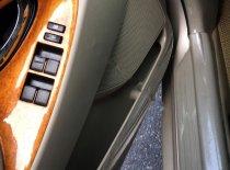 Cần bán Toyota Camry LE 2007, nhập khẩu  giá 479 triệu tại BR-Vũng Tàu