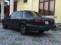 Bán Toyota Camry đời 1990, xe nhập chính hãng giá 73 triệu tại Hưng Yên