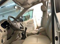 Cần bán Toyota Innova 2.0E sản xuất năm 2015, màu bạc, 518 triệu giá 518 triệu tại Hà Nội
