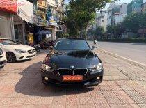 Cần bán gấp BMW 3 Series 320i sản xuất năm 2012, màu đen, xe nhập, giá tốt giá 730 triệu tại Hà Nội