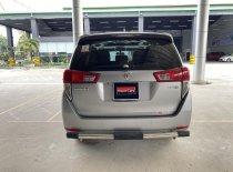 Xe Toyota Innova E 2016 giá 650 triệu tại Tp.HCM
