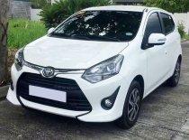 Toyota Vinh-Nghệ An-Hotline: 0904.72.52.66 bán xe Wigo tự động giá rẻ nhất Nghệ An, trả góp lãi suất từ 0% giá 380 triệu tại Nghệ An