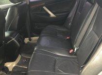 Bán xe Toyota Camry 2.0E đời 2009, màu bạc, xe nhập giá 485 triệu tại Hà Nội