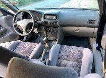 Cần bán Toyota Corolla GLi 1.6 MT đời 2000, màu xanh lam, giá tốt giá 165 triệu tại Cần Thơ