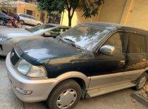 Bán xe Toyota Zace GL đời 2005, giá tốt giá 230 triệu tại Hà Nội