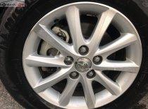 Cần bán xe Toyota Camry năm 2011, màu đen, số tự động giá 565 triệu tại Hà Nam