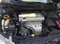 Bán xe Toyota Camry 2.4G sản xuất năm 2009, màu đen giá cạnh tranh giá 506 triệu tại Hải Phòng