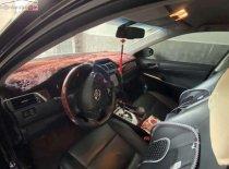 Bán Toyota Camry 2.5Q đời 2014, màu đen số tự động, giá chỉ 829 triệu giá 829 triệu tại Khánh Hòa
