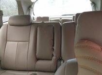 Bán Toyota Innova năm sản xuất 2011, màu bạc số sàn, 385tr xe còn mới lắm giá 385 triệu tại Quảng Bình