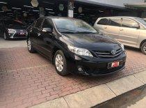 Xe Toyota Corolla Altis G 2018 giá 540 triệu tại Tp.HCM