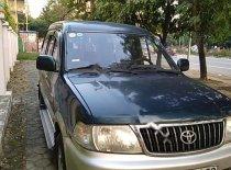 Cần bán Toyota Zace 2005, màu xanh lam, giá 225tr xe còn mới lắm giá 225 triệu tại Hà Nội