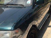 Cần bán lại xe Toyota Zace đời 2002, màu xanh lam số sàn, giá chỉ 167 triệu xe còn mới lắm giá 167 triệu tại Tp.HCM
