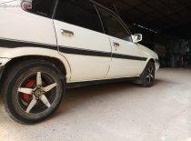 Bán Toyota Corona năm 1990, màu trắng, xe nhập, 47 triệu giá 47 triệu tại Tây Ninh