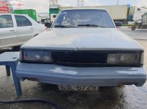 Bán Toyota Corona đời 1990, màu bạc giá 20 triệu tại Tiền Giang