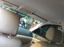 Cần bán Toyota Camry 3.0V sản xuất năm 2003, màu bạc chính chủ giá cạnh tranh giá 288 triệu tại Hà Nội