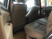 Bán Toyota Fortuner 2.7V 4x4 AT sản xuất 2012 giá 625 triệu tại Đà Nẵng