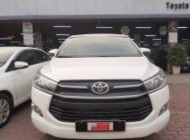 Xe Toyota Innova E 2018 giá 730 triệu tại Tp.HCM