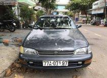 Bán Toyota Corona 1.8 đời 1994, màu xám, nhập khẩu số tự động, giá chỉ 152 triệu giá 152 triệu tại Bình Định