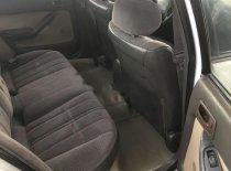 Cần bán Toyota Camry 1992, màu trắng, nhập khẩu, chính chủ  giá 116 triệu tại Tiền Giang