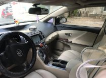 Cần bán xe Toyota Venza 2.7 năm sản xuất 2009, màu nâu, xe nhập chính hãng giá 740 triệu tại Tiền Giang
