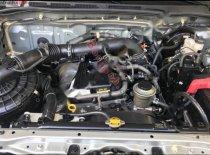 Bán Toyota Innova 2.0 G năm sản xuất 2006, màu bạc, xe nhập giá 270 triệu tại Quảng Trị